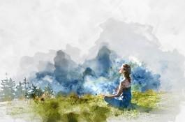 Öz-Şefkat ve Psikolojik Refah