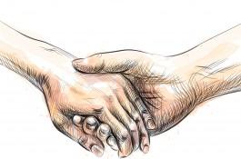 Öz-Şefkat ve Bakım Verme