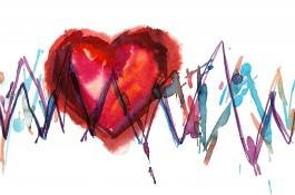 Öz-Şefkat ve Sağlık