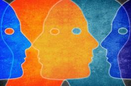 Öz-Şefkat ve İlişkiler