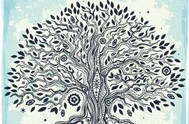 Mindfulness (Türkçe)
